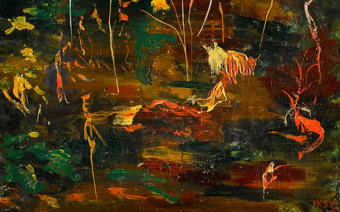 churchill-pintura-subasta-1.jpg
