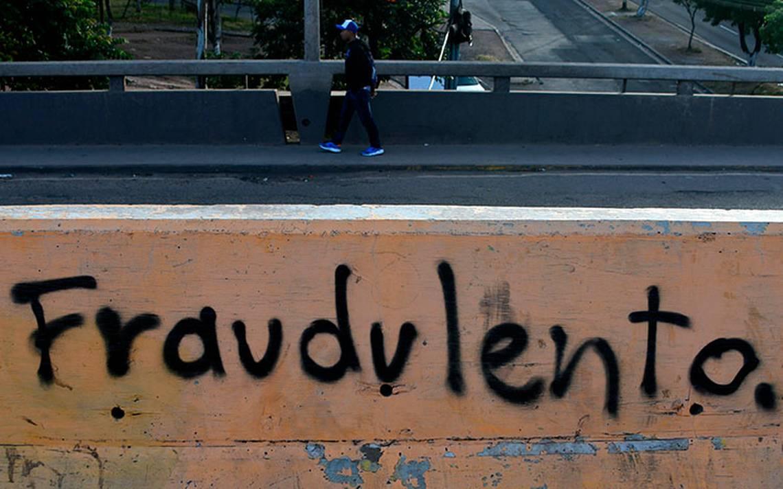 protestas-honduras.jpg