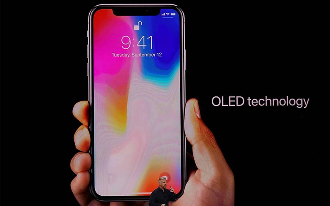 iphonex-nuevo-apple-4.jpg