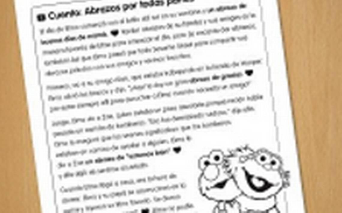 cuento_abrazos_img.jpg