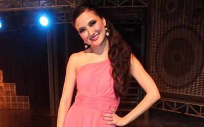 Manuela manuela vestidos de noche mexico