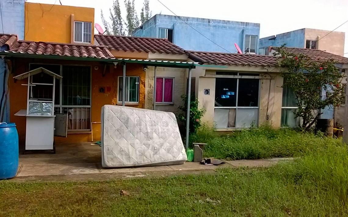 enfermedades-ninos-inundaciones-tamaulipas-4.jpg