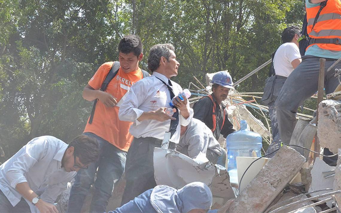 sismo-mexico-special-3.jpg