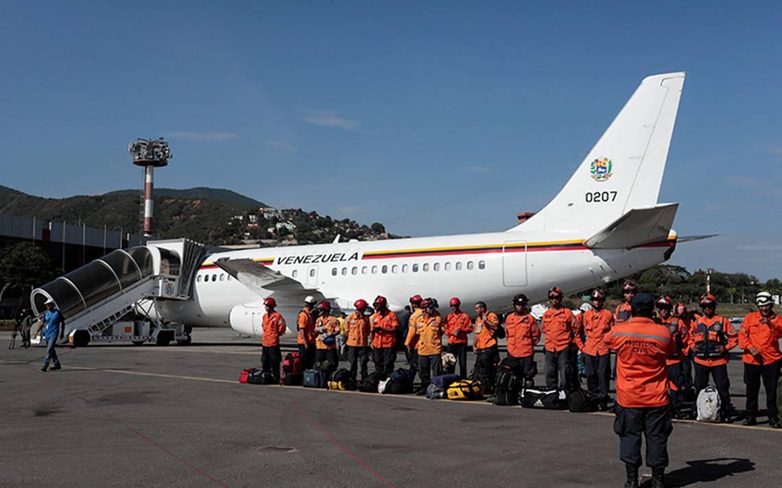 rescatistas-venezuela-mexico--(1).JPG