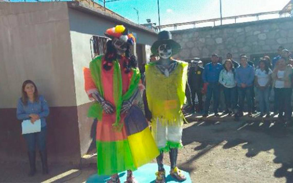 catrinas-hidalgo-presos-diademuertos-1.jpg