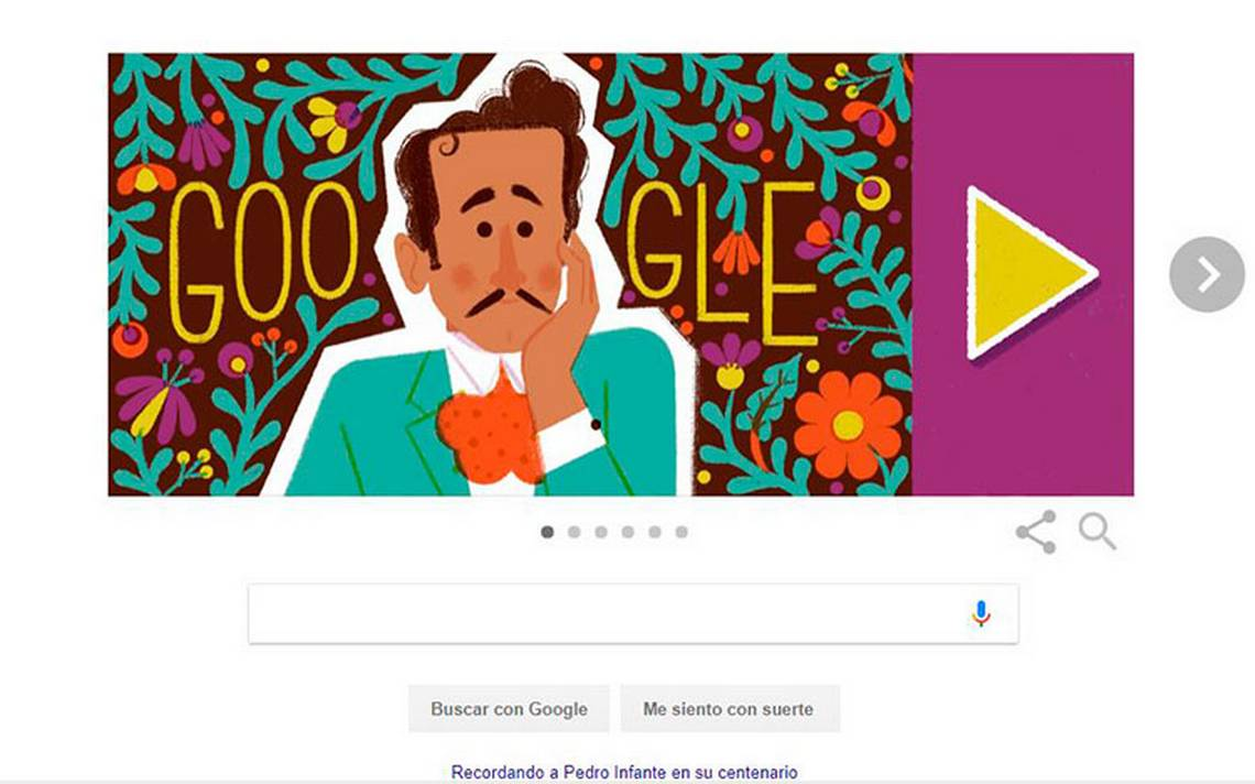 pedro-infante-google-doodle.JPG