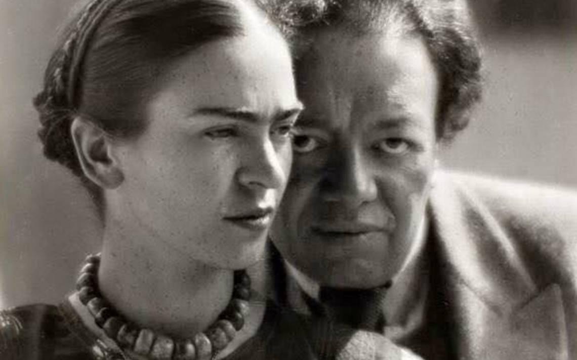 Diego y Frida foto 2.jpg
