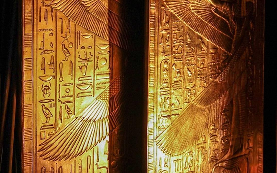 tutankhamun-484704_960_720.jpg