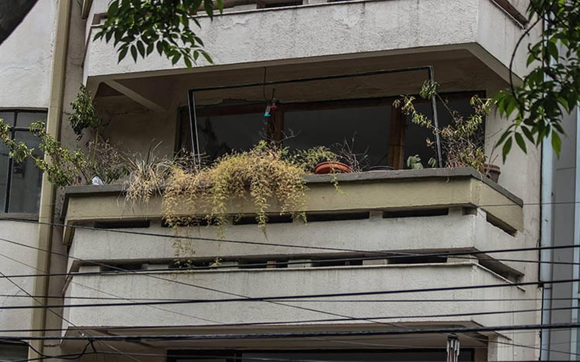edificio-basurto-6.jpg
