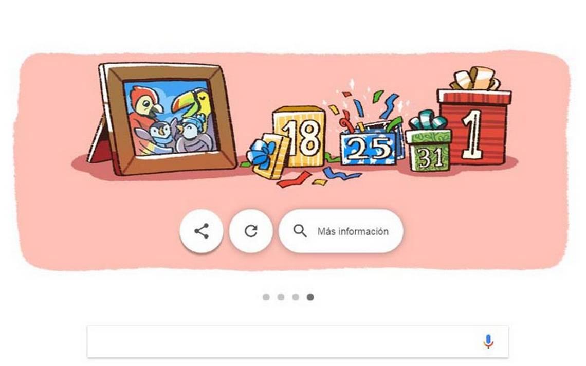 doodle-navidad1.jpg