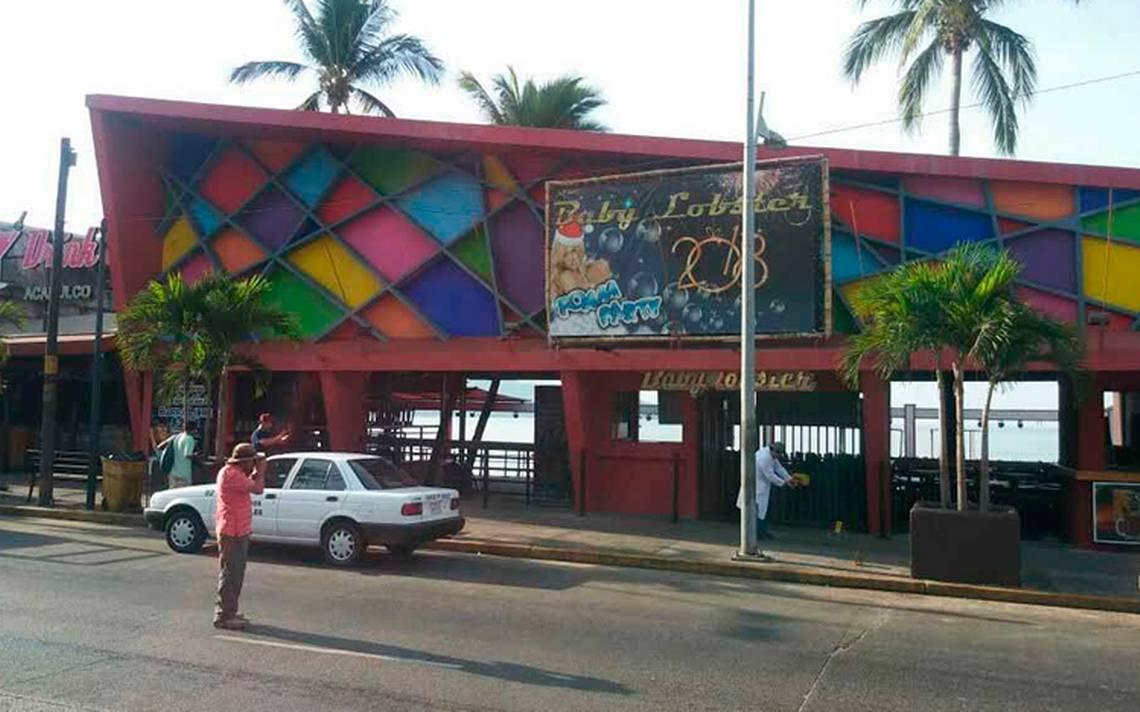 acapulco-violencia-inseguridad-bar-ataque-2.jpg