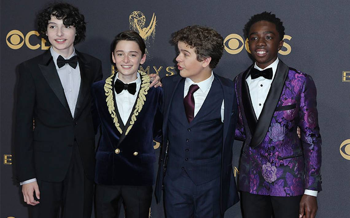 stranger-things-emmy-2017.JPG