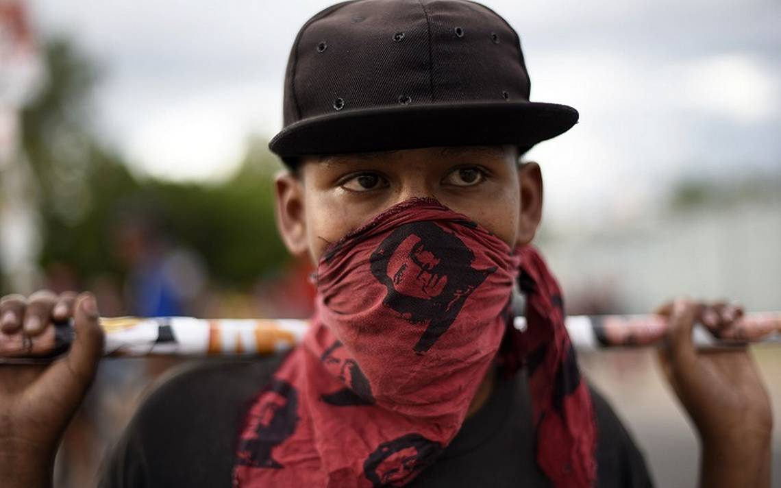 honduras-protestas-5.jpeg