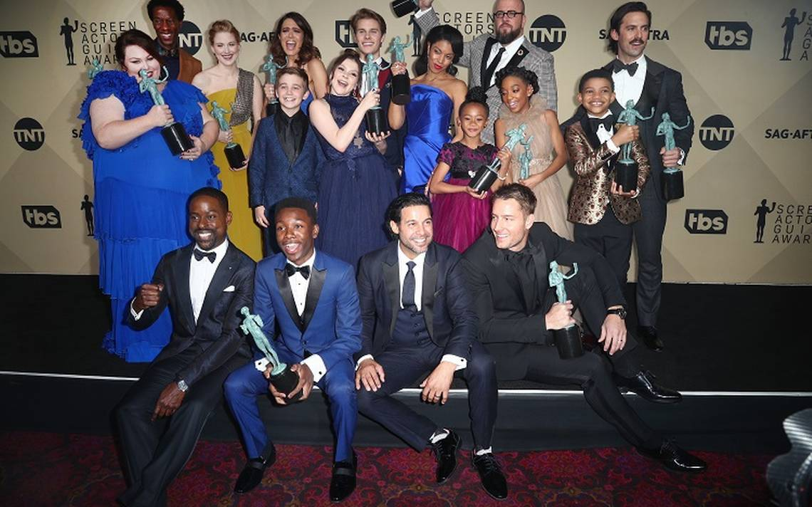 SAG Awards 2018 4 this is us.jpeg