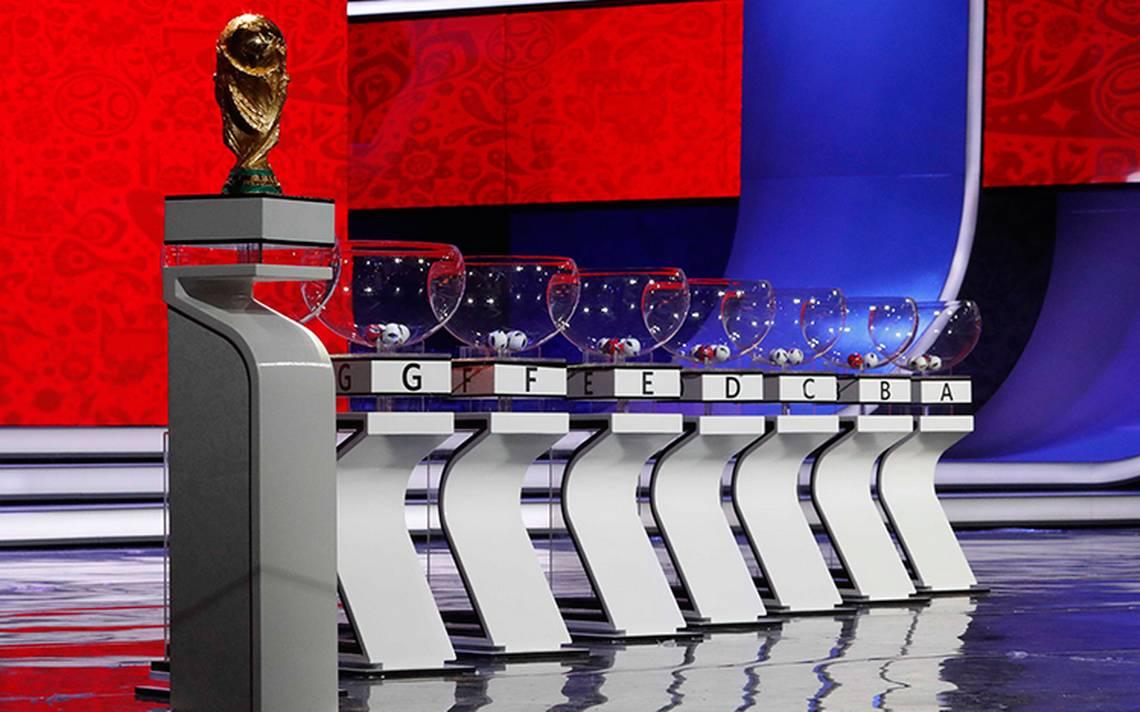 rusia2018-mundial-sorteo-1.jpg