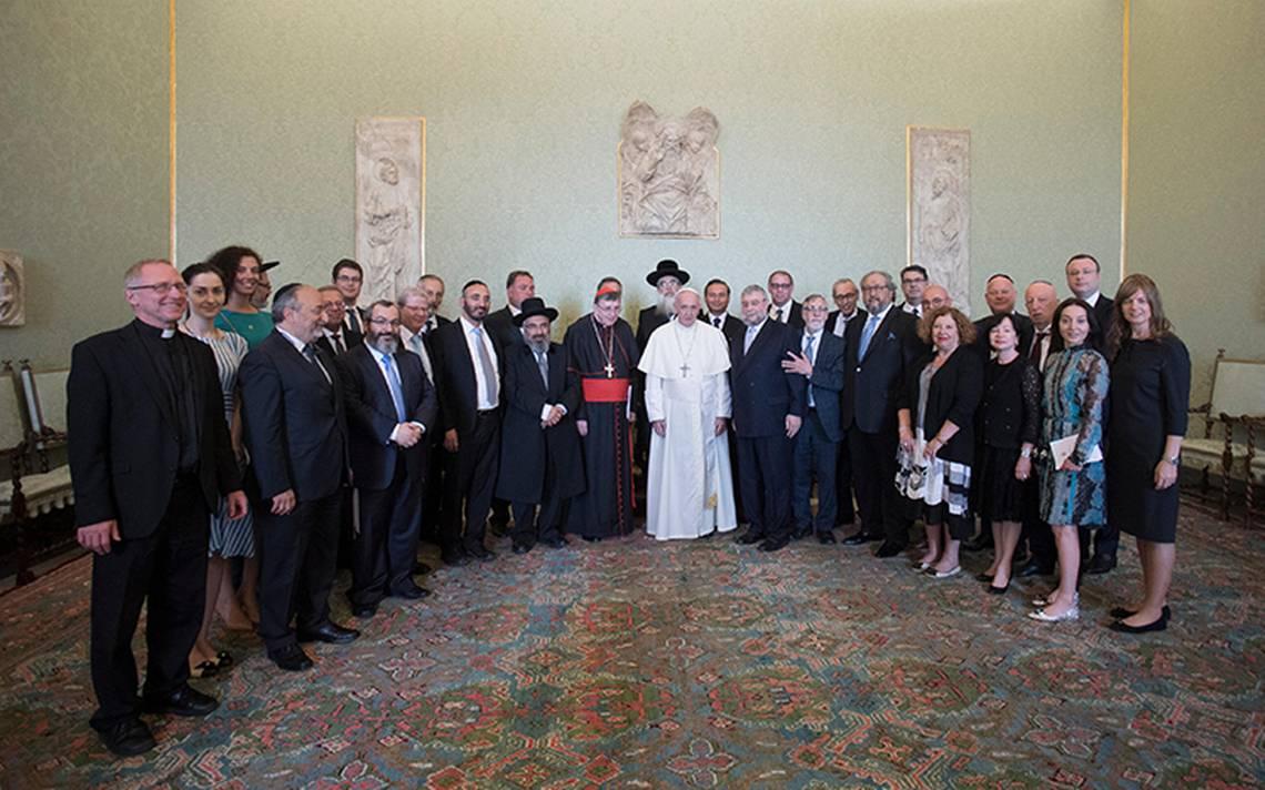 papa-francisco-ortodoxo-1.jpg