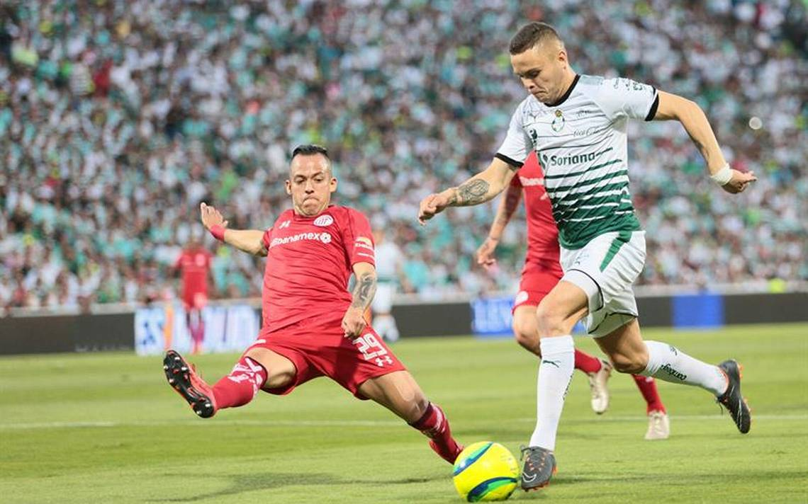 santos-vs-toluca final ida clausura 2018 (5).jpg
