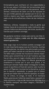 La Carta Del Adios De Rafa Marquez Conmueve A Los Amantes Del Futbol