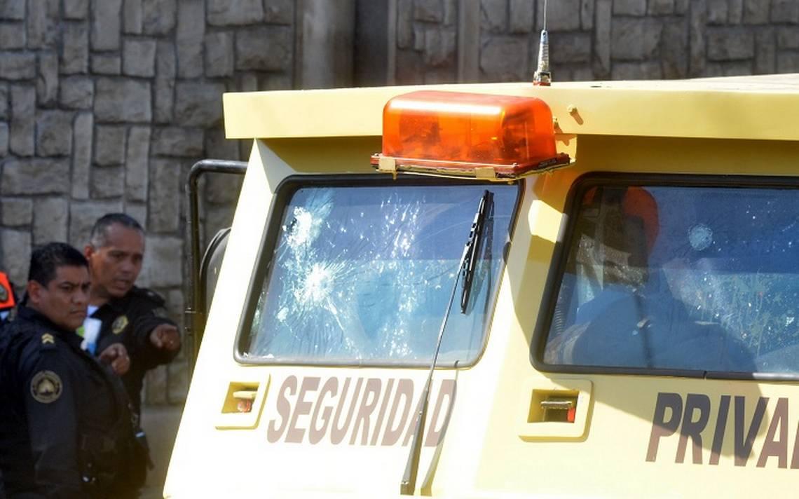 Ataque_Camioneta_Valores-6.jpeg