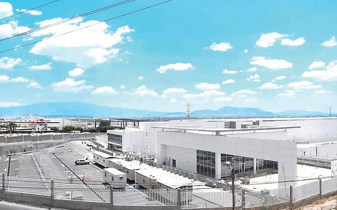 Banxico alista producción de billetes para nueva planta en Jalisco ...