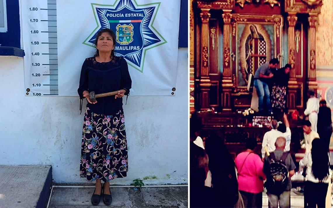 poseida-virgenguadalupe-iglesia-ataque-tamaulipas.jpg