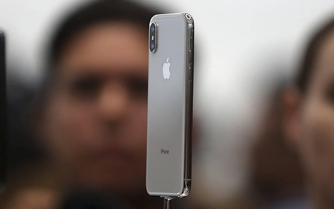 iphonex-nuevo-apple-7.jpg
