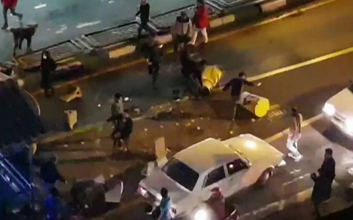 iran protestas 3.jpeg