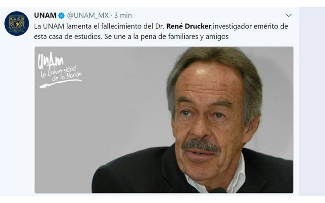 rene-drucker.JPG