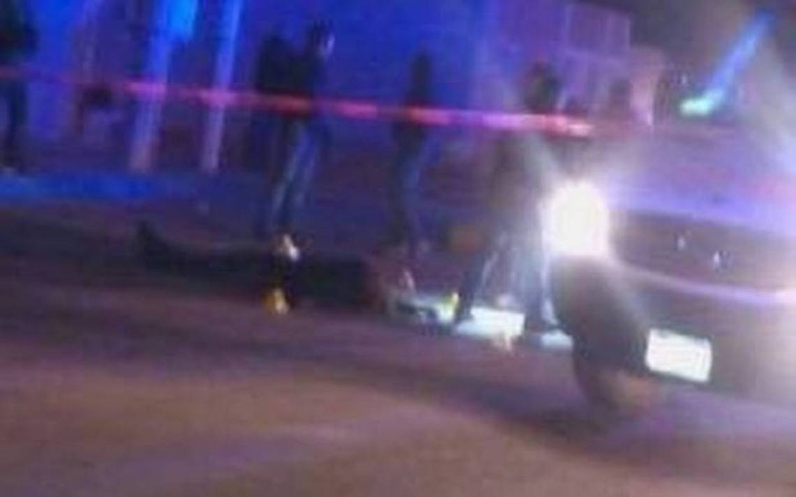 policias-asesinados-cuauhtemoc-615x384.jpg