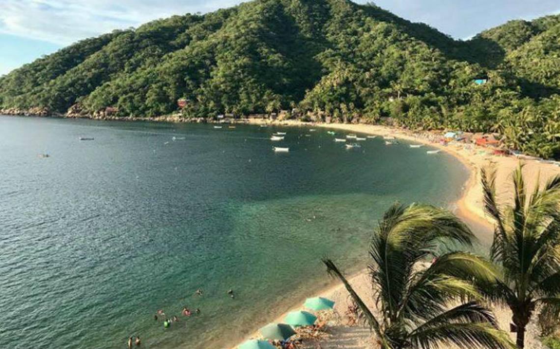 Yelapa-puertovallarta-vacaciones.jpg