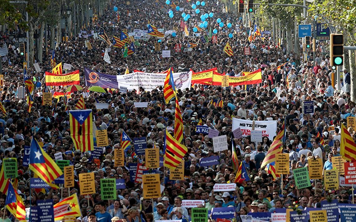 barcelona-terrorismo-4.jpg