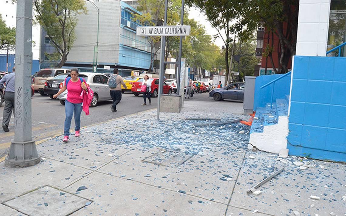 sismo-mexico-7.1-4.JPG