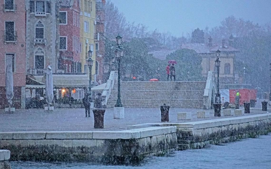 venecia-italia-nevada-2017-efe.jpeg