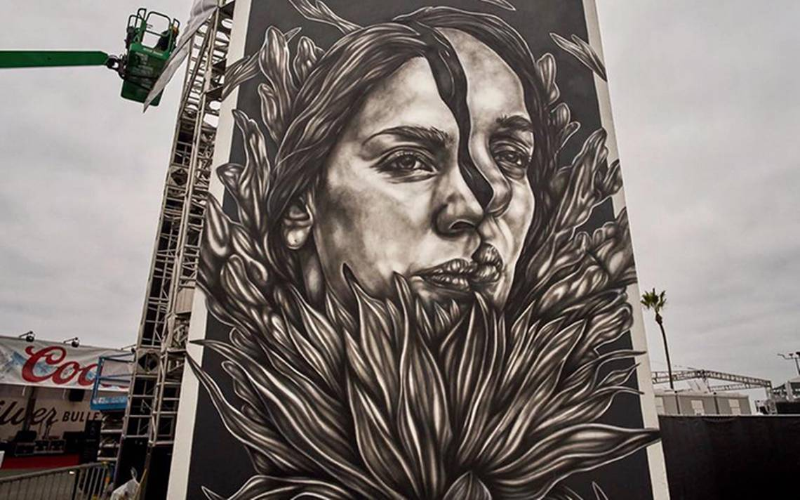 paola-muralista-1.jpg