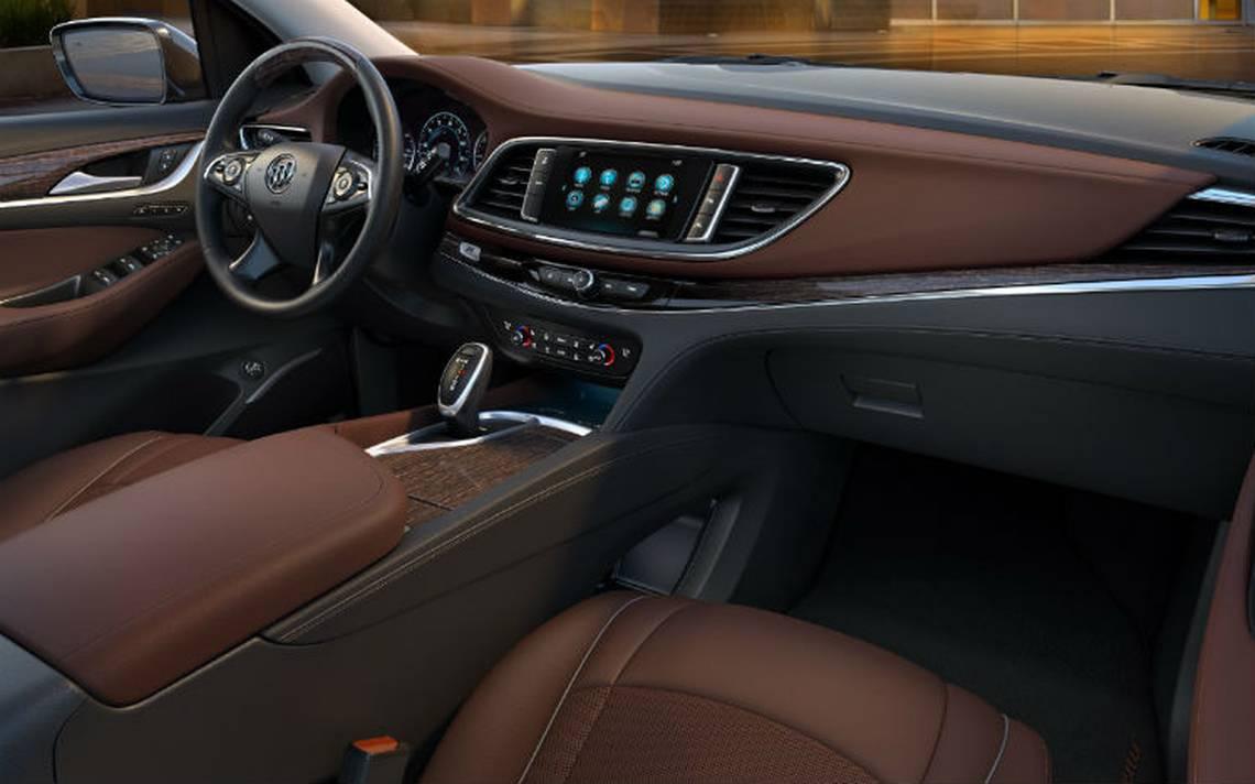 Buick-enclave-interior.jpg