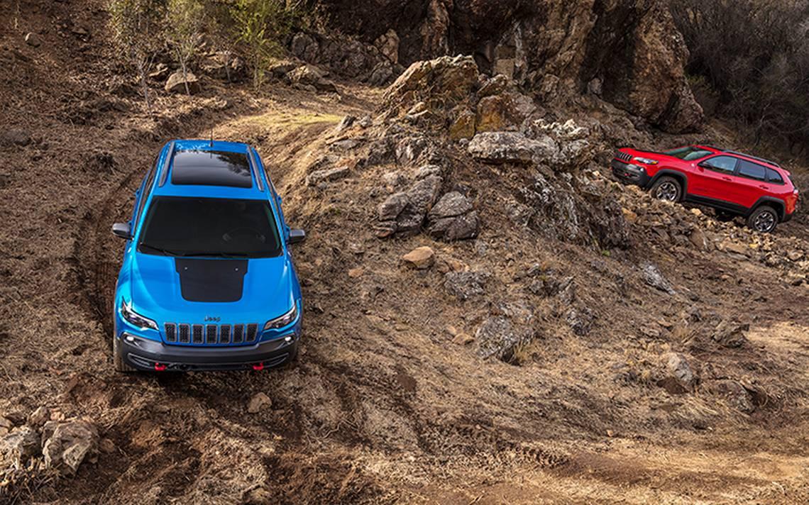 jeep-cherokee-2.jpg