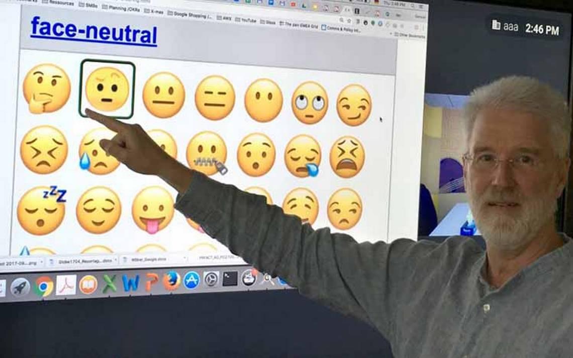 mark-davis-emojis.jpg