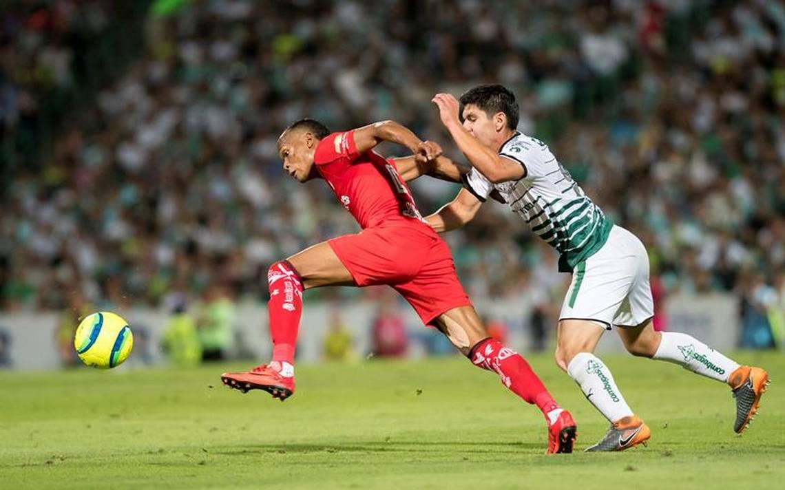 santos-vs-toluca final ida clausura 2018 (9).jpg