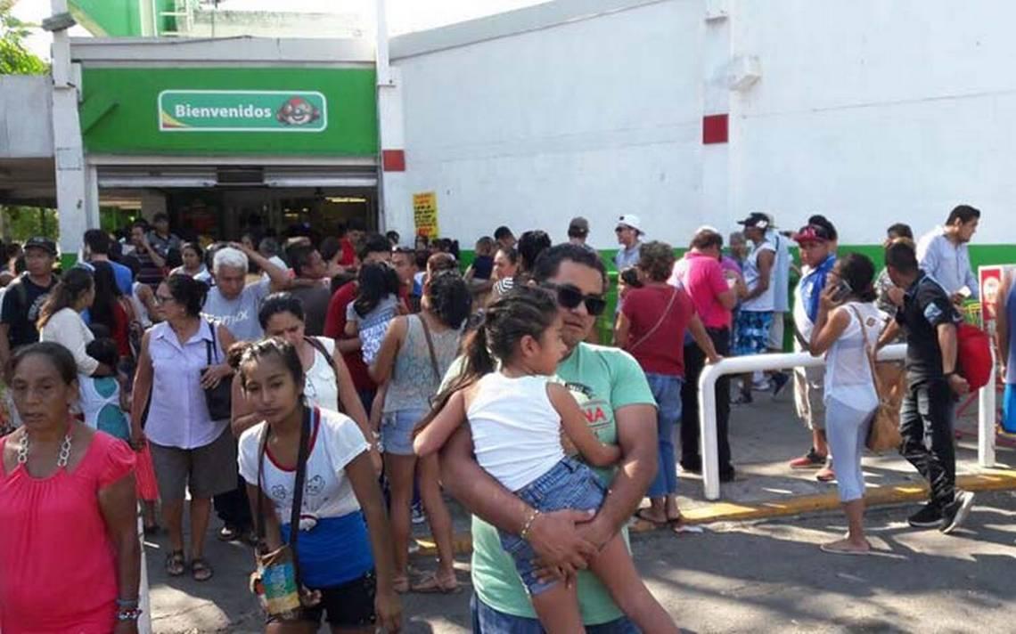 sismo-acapulco-2.jpg