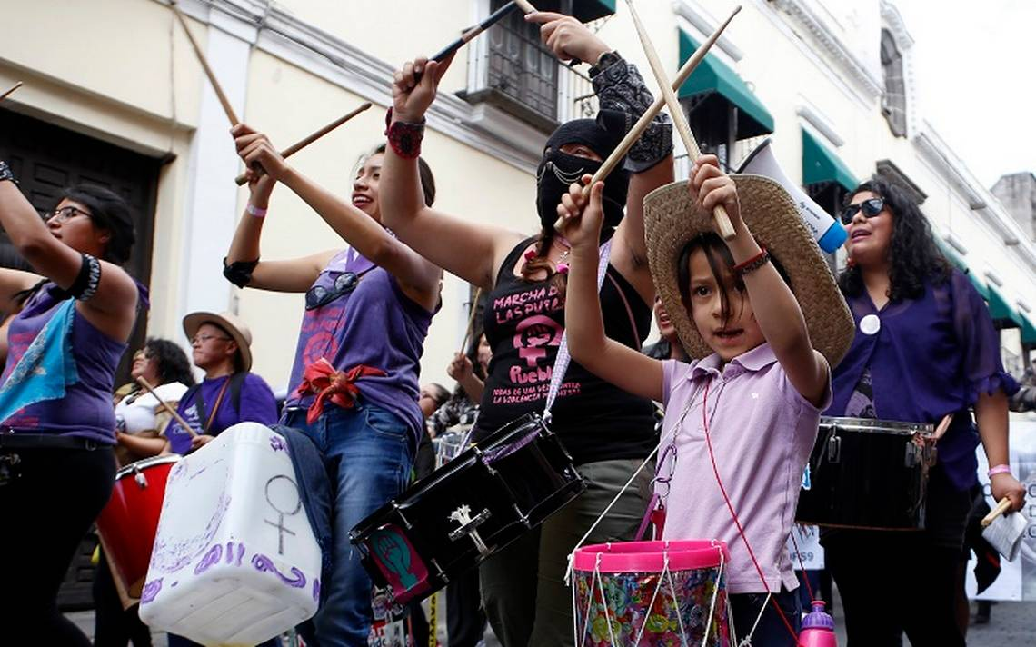 violencia de género en mexico 6.jpeg
