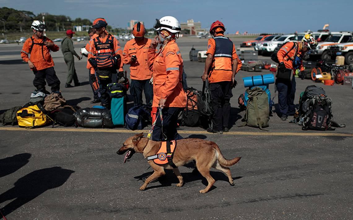 rescatistas-venezuela-mexico--(3).JPG
