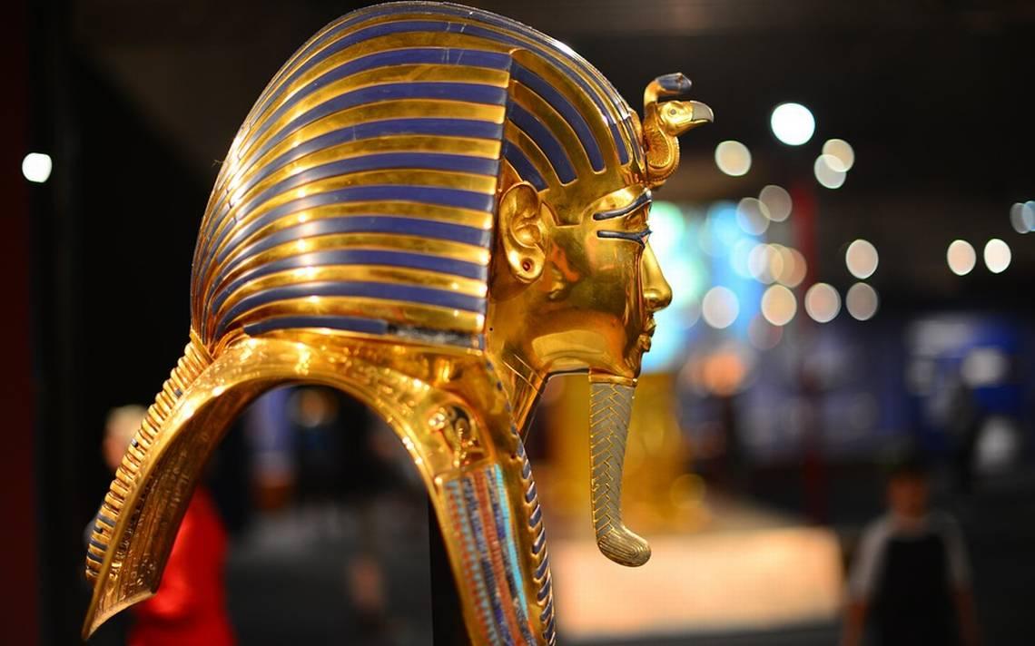 tutankhamen-2336122_960_720.jpg