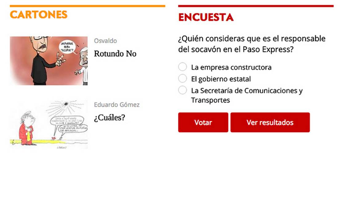 home_encuesta.jpg