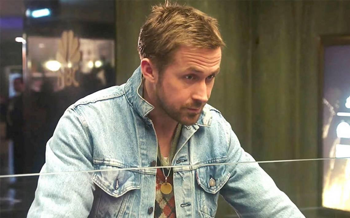 ryan-gosling-snl.jpg