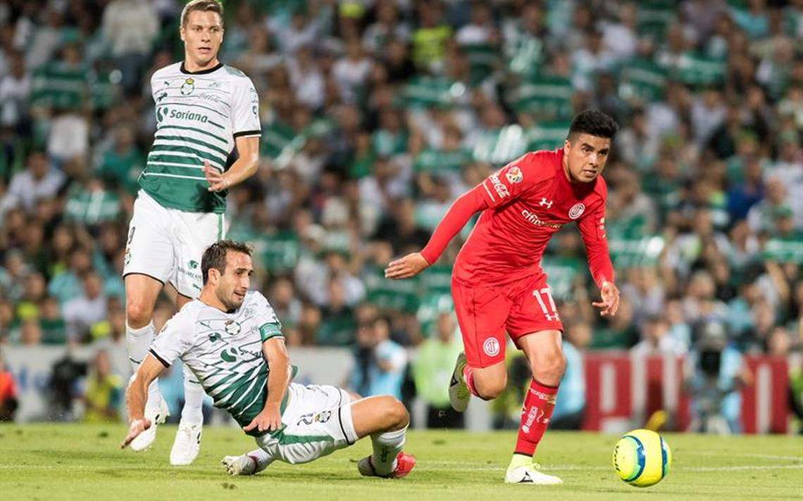 santos-vs-toluca final ida clausura 2018 (4).jpg