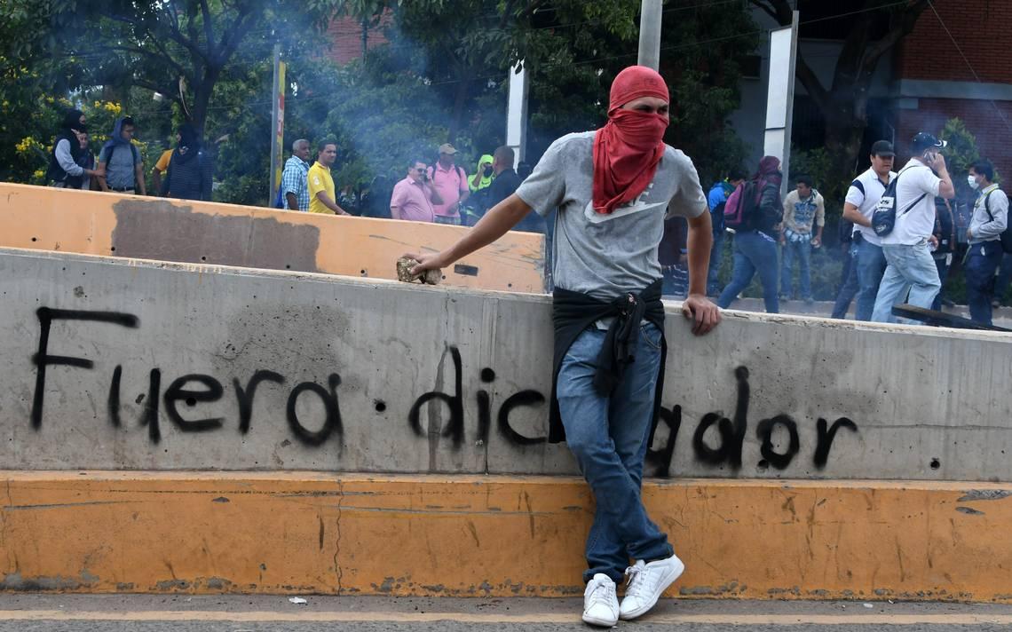 honduras-protestas-5.jpg
