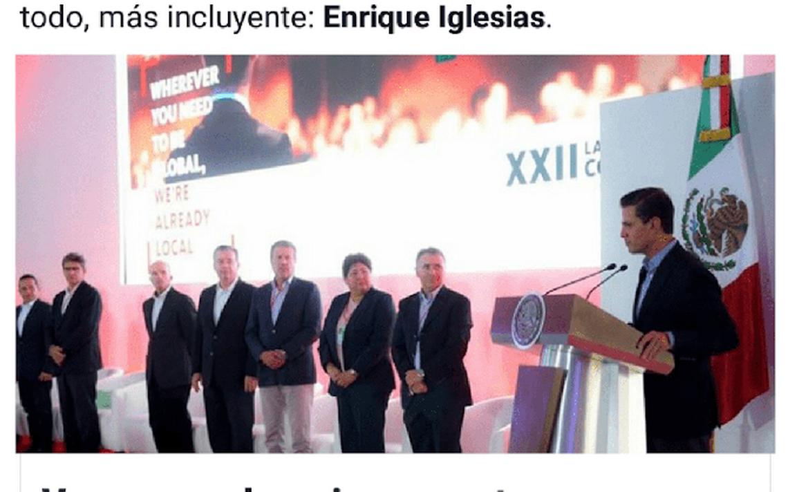 presidencia-enrique-iglesias.png