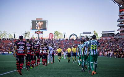 bc85832936d9f SAT declara la guerra a equipos del futbol mexicano por posible evasión  fiscal. El organismo de Hacienda buscará evasión fiscal o algún otro delito  por la ...