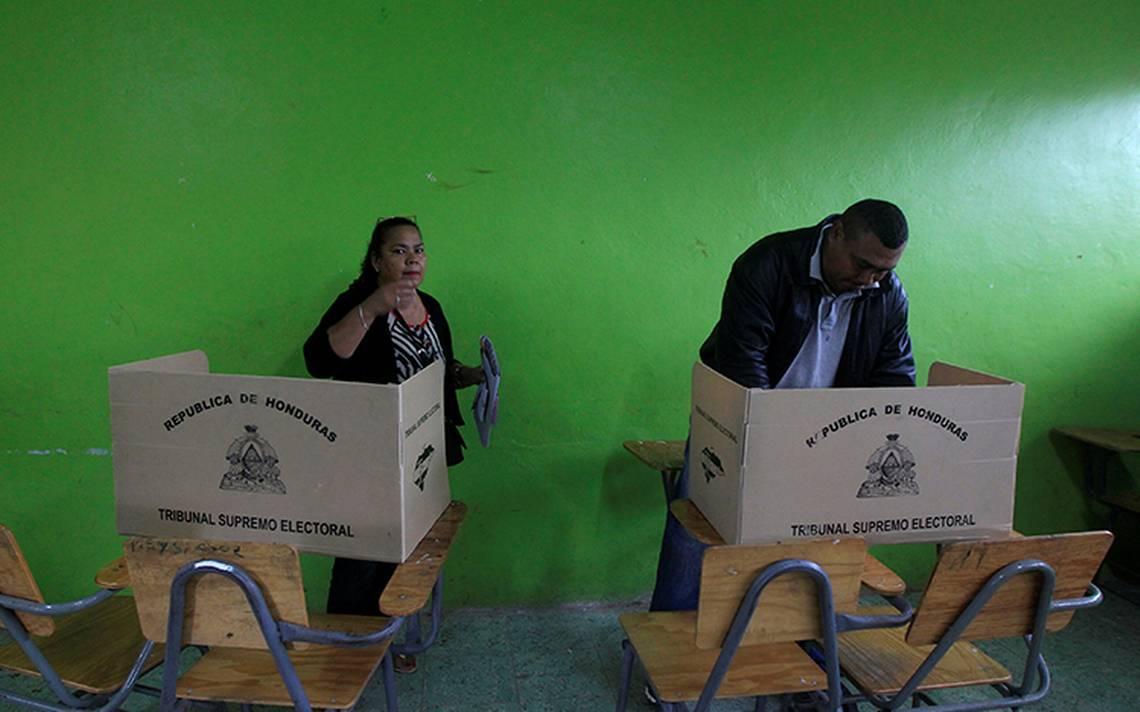 honduras-elecciones.jpg