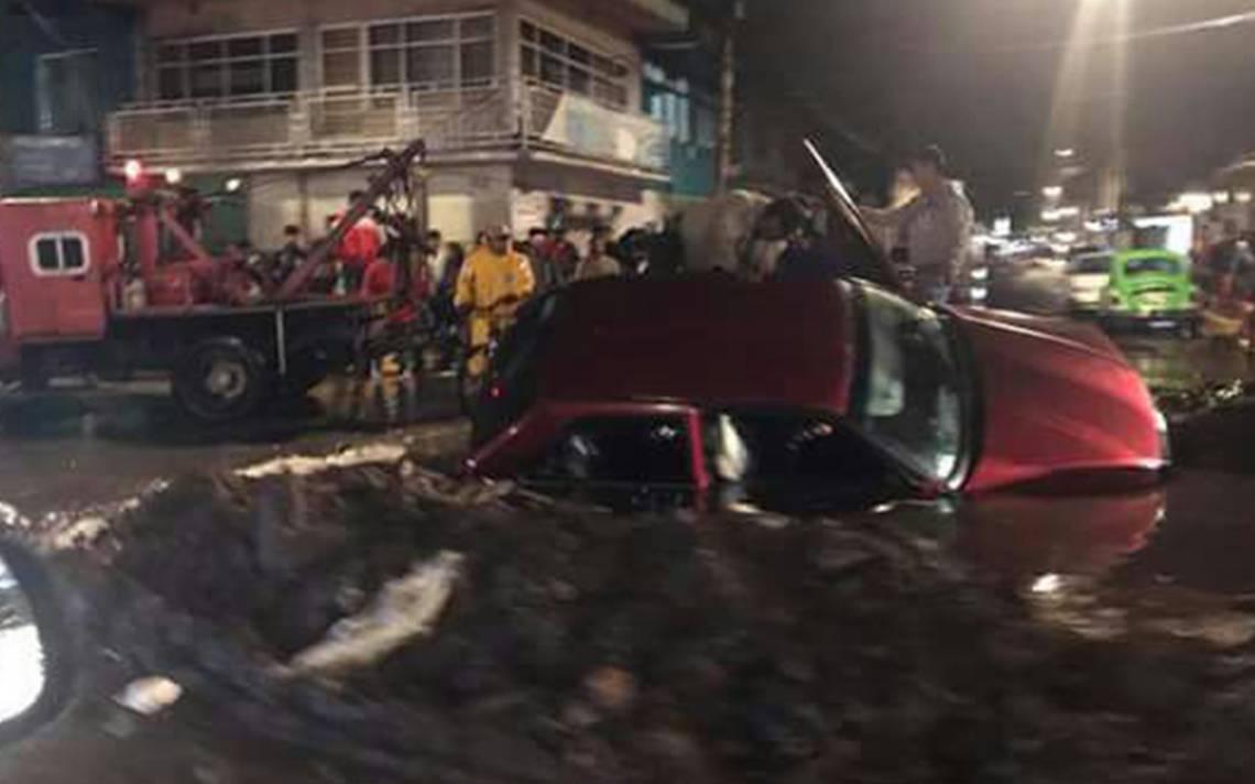 lluvias-socavon-xochimilco.jpg